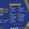 Brasil Music Summit 2019