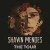 "Shawn Mendes traz sua turnê mundial ""SHAWN MENDES: THE TOUR"" ao Brasil em novembro"