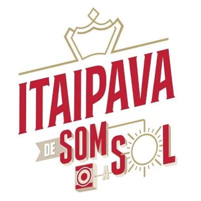 ITAIPAVA DE SOM A SOL: Concert Series apresenta os maiores artistas do pop e rock mundial no Ginásio do Ibirapuera, em São Paulo
