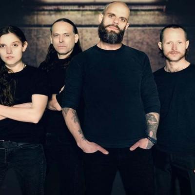 Sensação do metal internacional, Baroness faz única apresentação no Brasil este mês