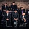 King Crimson anuncia primeiro show em São Paulo
