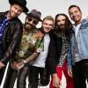 "Backstreet Boys anuncia datas da ""DNA World Tour"" na América Latina"