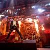 Iron Maiden anuncia apresentações finais da turnê 2019 para o Brasil! Shows em estádios em São Paulo e Porto Alegre são confirmados após apresentação lotada no Rock In Rio