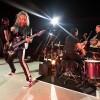 Metallica Worldwired Tour passará pela América do Sul em abril de 2020