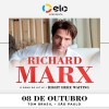 Richard Marx, dono do sucesso