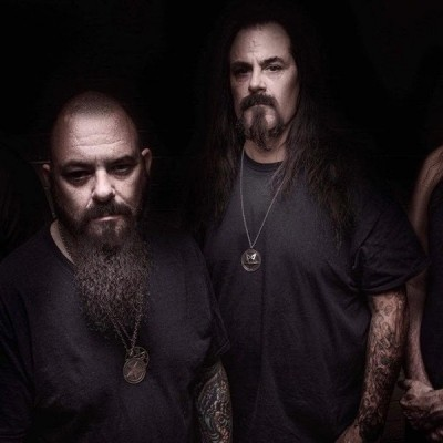 Ícone do death metal, Deicide se apresenta pela primeira vez no Rio de Janeiro