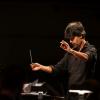 """Orquestra Petrobras Sinfônica apresenta o concerto """"Balão Mágico Sinfônico"""" pela primeira vez em São Paulo"""