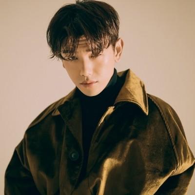 Live Nation: Estrela do K-pop, Eric Nam anuncia turnê mundial de seu novo álbum