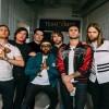 Maroon 5 anuncia datas extras no México e na turnê de 2020 na América do Sul