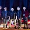 Roupa Nova se apresenta no próximo fim de semana no Espaço das Américas