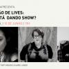 AULA ABERTA   Produção de Lives: quem está dando show?