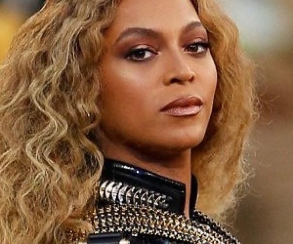 Beyoncé, a rainha das turnês de 2016?