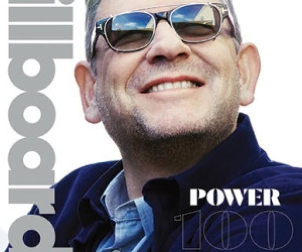 Conheça as 100 pessoas mais poderosas da indústria da música em 2015