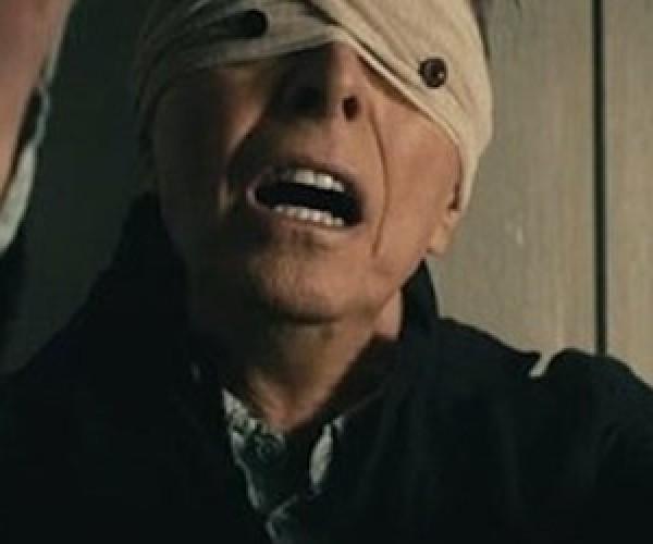 David Bowie irá lançar uma minisérie de vídeos no Instagram!