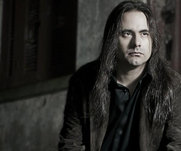 Petição é criada para tornar data da morte de André Matos no Dia do Metal