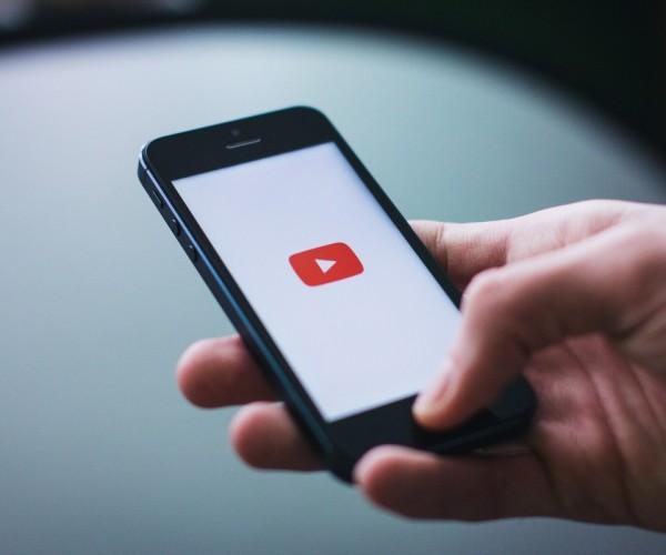9 dos 10 vídeos mais visualizados no YouTube até hoje não são em inglês