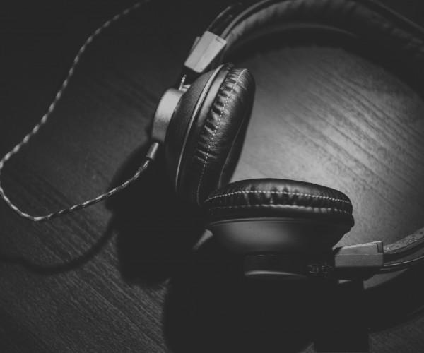 Spotify faz parceria com a Disney