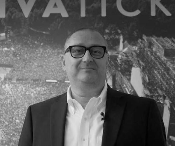Investcorp adquire a italiana Vivaticket