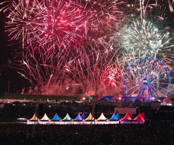 Pré-venda exclusiva para cartões Bradesco e Next para o Lollapalooza Brasil 2020 começa hoje