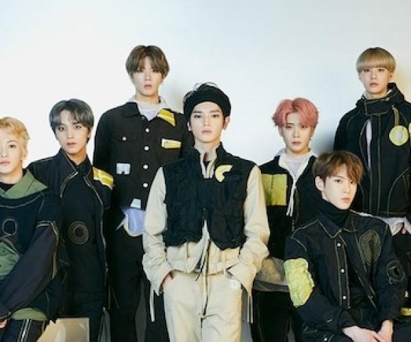 CAA assume lista de gigantes K-Pop SM Entertainment