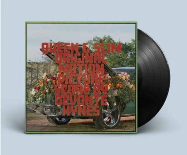 Devonté Hynes (Blood Orange) anuncia trilha sonora original de Queen & Slim
