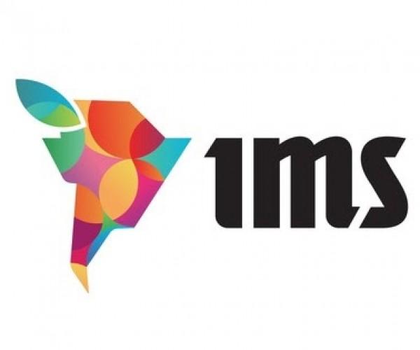 IMS recupera o controle majoritário de sua empresa e Sony Pictures Television manterá uma participação minoritária