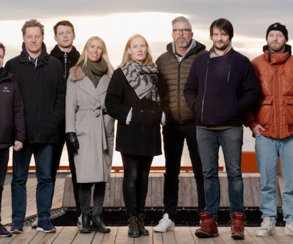FKP Scorpio adquire o Nordic Live da Noruega