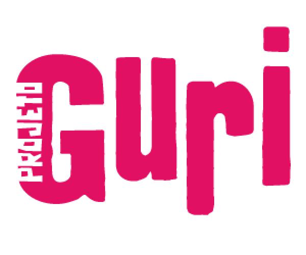 Projeto Guri abre matrículas para cursos gratuitos de música