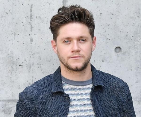A Nice To Meet Ya' World Tour, de Niall Horan, incluindo o show no Brasil, será cancelada