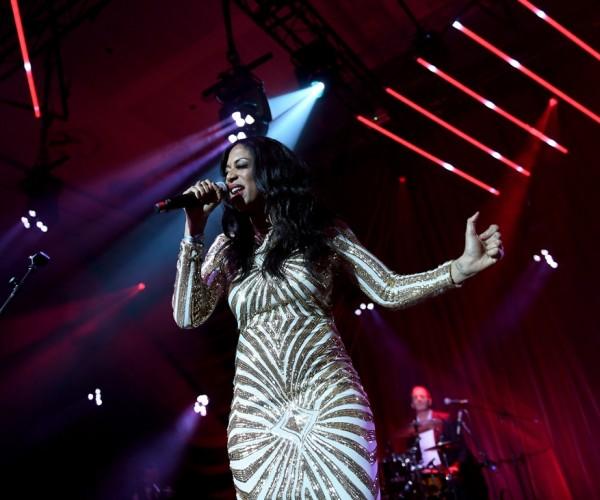 Vype lança série musical com duração de uma semana para se conectar com os fãs