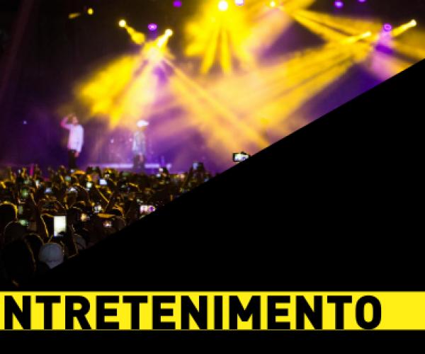 Beyond Live: Banda de K-Pop SuperM vende 75.000 ingressos virtuais