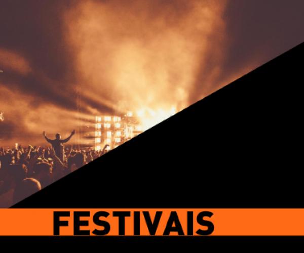 Tame Impala é confirmado para o festival online Music From The Home Front