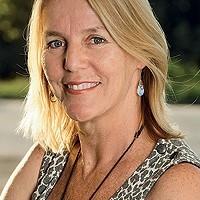 Ingrid Berger