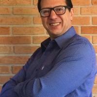 Fabio Sabetta Morales